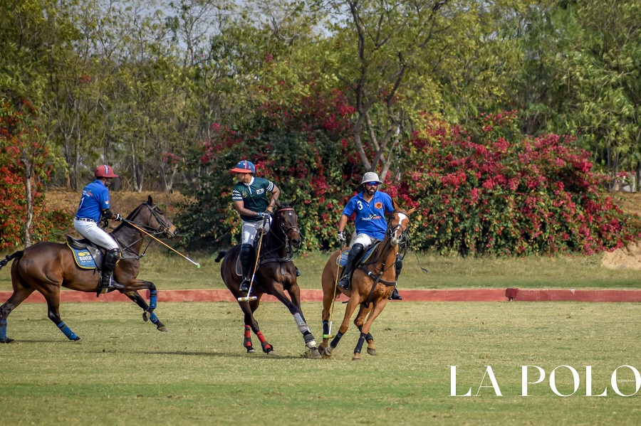 Northern_India_Polo