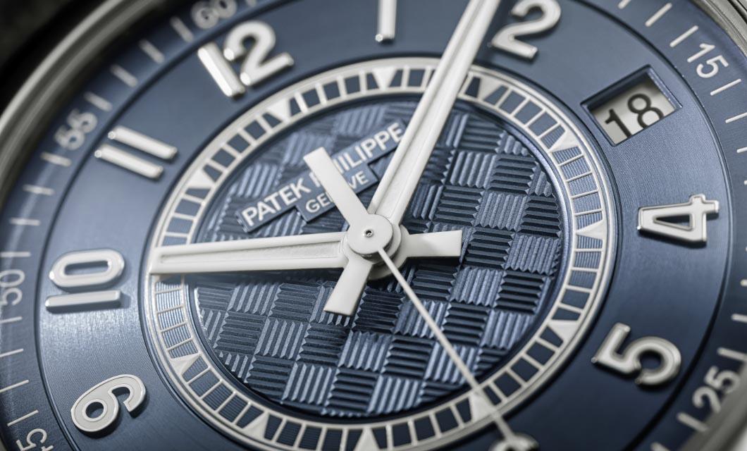 Patek-Philippe-objects-of-desire-luxury-watch-la-polo