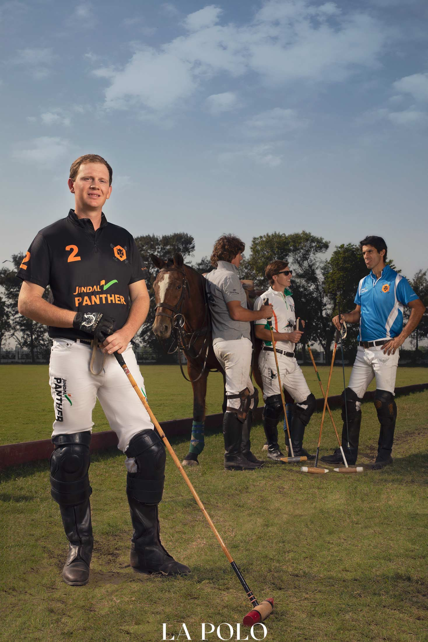 Phil-seller-polo-player-lapolo