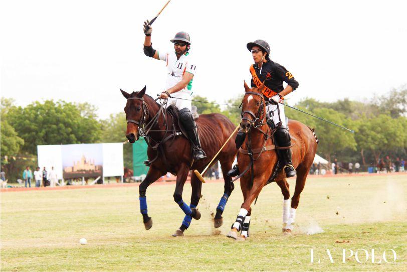 polo in jodhpur