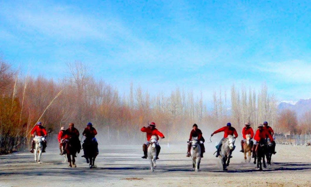 Polo_Ladakh_polo_festival_La_Polo