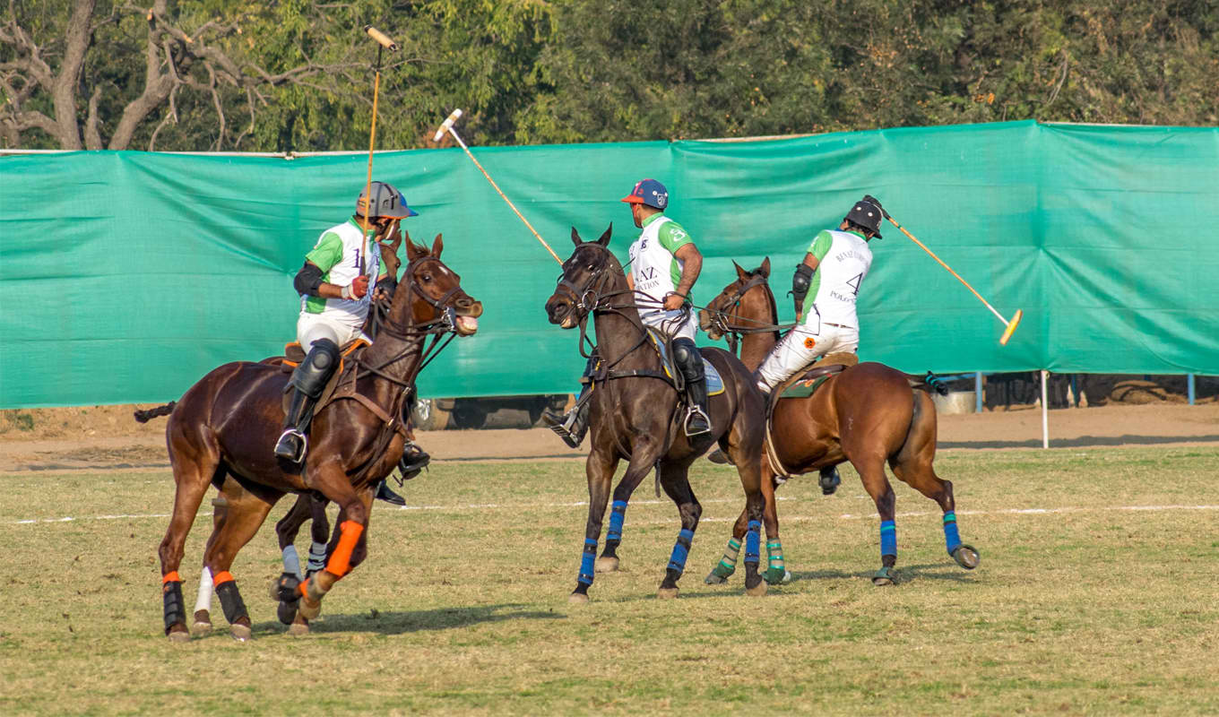 The RPC Cup Of The Indian Polo Season 2018, polo match Jaipur, latest polo match in Jaipur, Jaipur polo match, Rajasthan polo match 2018, Rajasthan polo season 2018, Rajasthan polo club , RPC jaipur , polo latest match 2018,  latest polo match 2018,