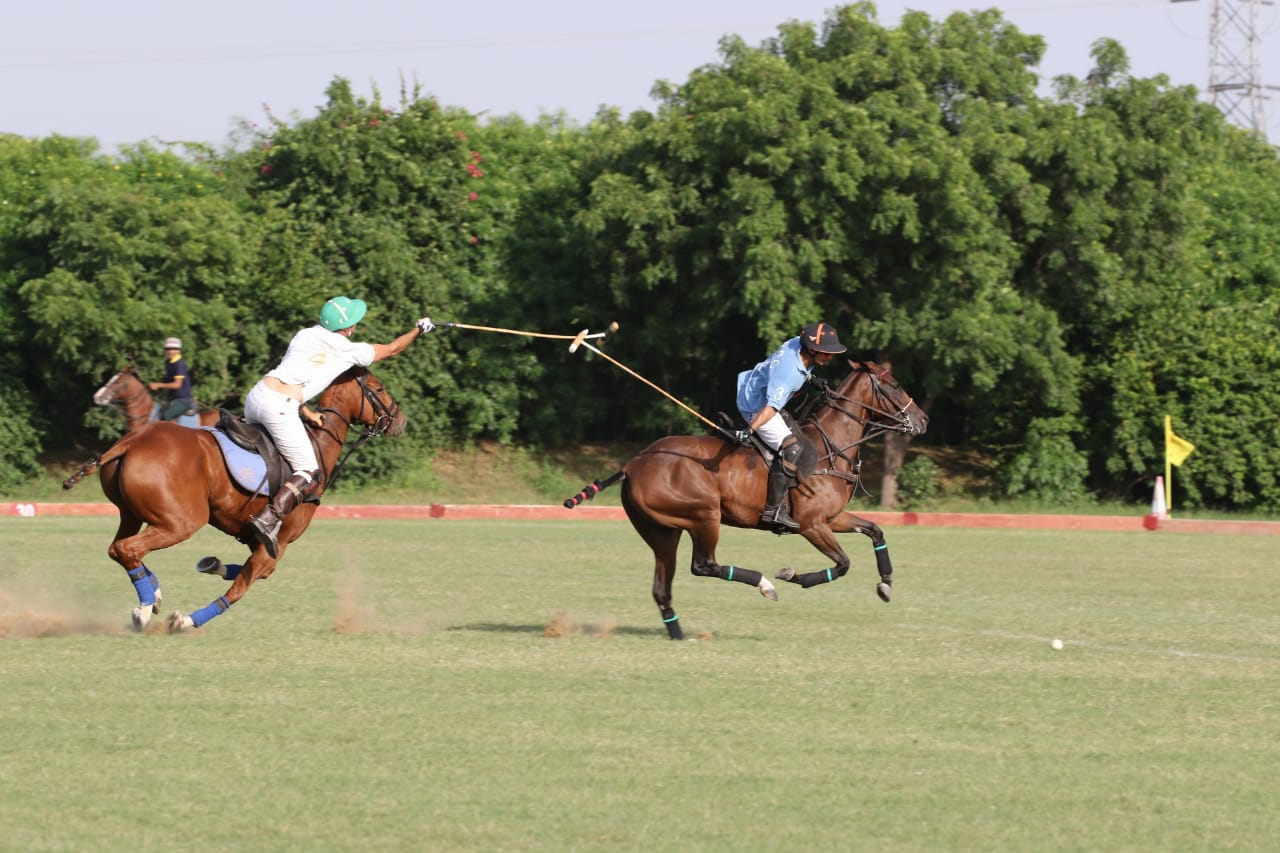 Mumbai Polo team, Jaipur, Rajasthan, Sub area polo cup, 61 cavalry polo, LA Pegasus Titans, Rajnigandha Achievers, Mustangs, Cote Zegers, Salim Azmi, Pranav Kapur, Ransher Singh, Basheer Ali, Vicky Nihalani, Akhil Sirohi, AP Singh, DJ Singh, Bake Hou