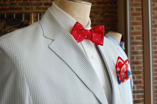 Men styling, Styling tips for men, men cufflinks, Men bow ties, Bow ties and pocket squares, R. Hanauer Bow ties, Men cummerbands, cotton bow ties, silk bow ties, how to tie a bow tie ,pocket square ,bow ties ,how to tie a bow ,cumberbund ,tie a bow tie ,bowties ,pink bow ,red bow ,pocket squares