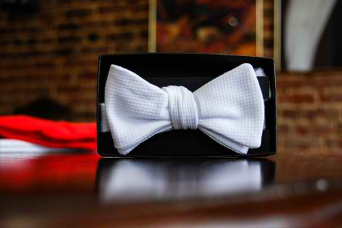 Men styling, Styling tips for men, men cufflinks, Men bow ties, Bow ties and pocket squares, R. Hanauer Bow ties, Men cummerbands, cotton bow ties, silk bow ties ,how to tie a bow tie ,pocket square ,bow ties ,how to tie a bow ,cumberbund ,tie a bow tie ,bowties ,pink bow ,red bow ,pocket squares