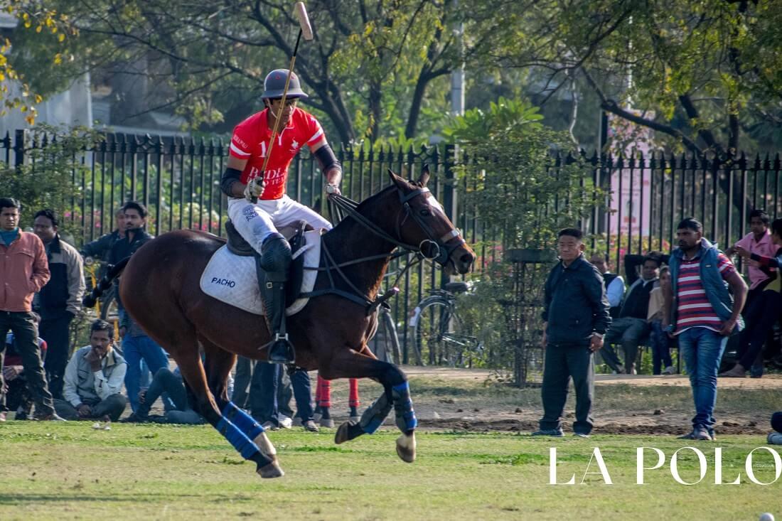 jaipur-polo-season-2018