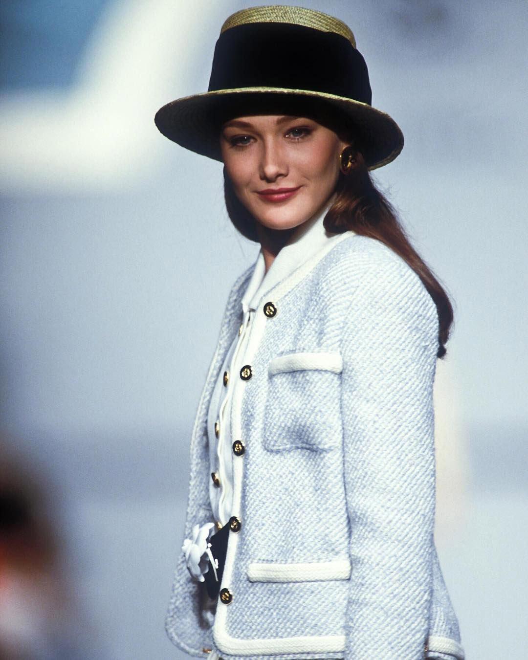 Ready To Wear, RTW Evolution 1984