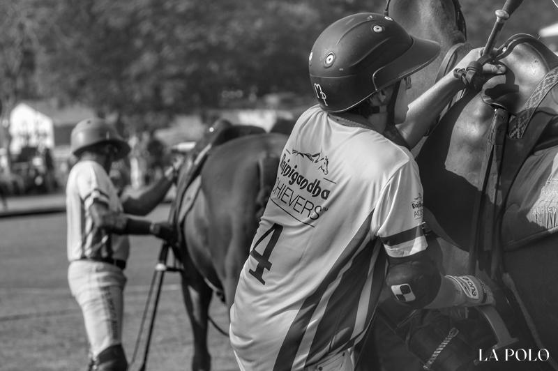 Delhi Polo Season, jaipur polo ground , yes bank indian master