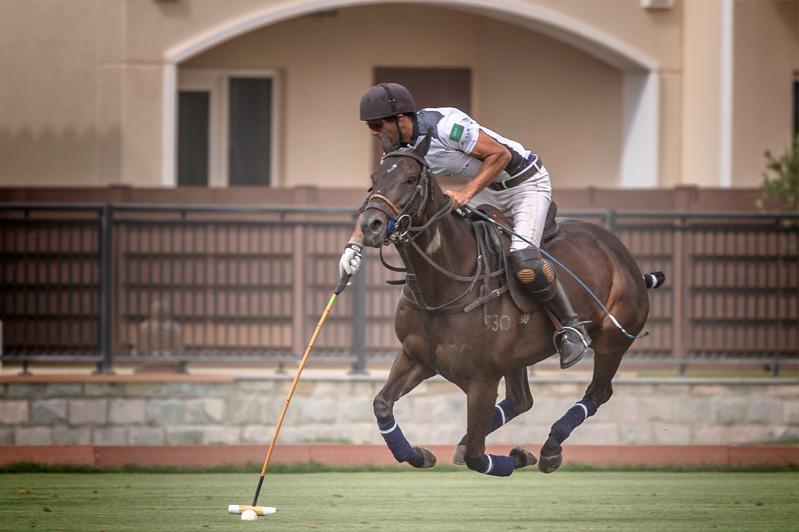 Dubai Open 2019