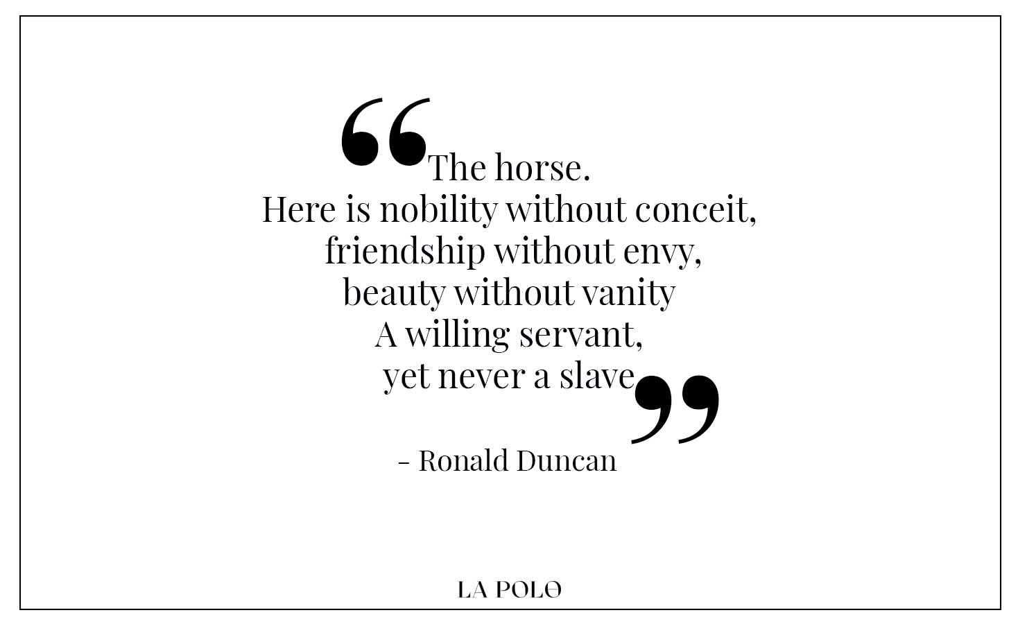 Ronald Duncan quotes