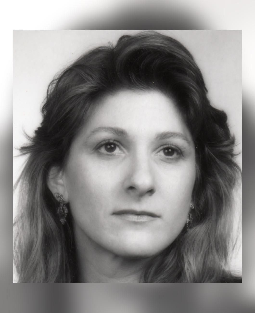 Roberta_Gleicher_New_York_certfied_horse_trainer_author_La_Polo_.jpg