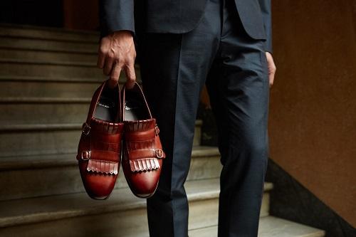 Santoni-Footwear-lapolo