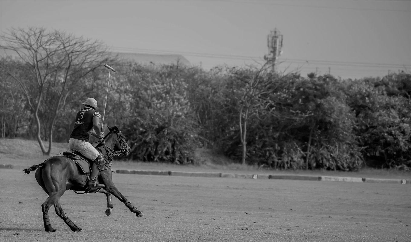 Jaipur Polo, Sahara Warriors, Rajasthan Polo Club, RPC Cup, Rajasthan, Jaipur, Polywood Polo Academy, Indian Polo Season, Cote Zegers, Salim Azmi, Hurr Ali, Vandit Golecha, Bhawani Kalwi, Kuldeep Singh Rathore, Pratap Kanota, Sameer Mecca