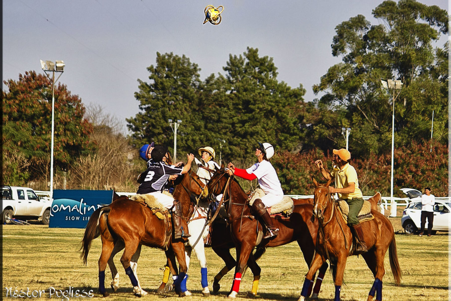 Slider-argentina-horse-adventures-la-polo