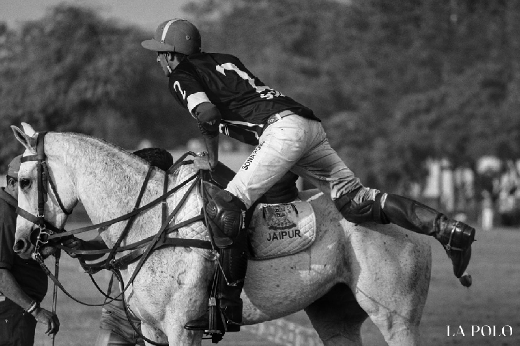 Slider-string-of-poloponies-la-polo