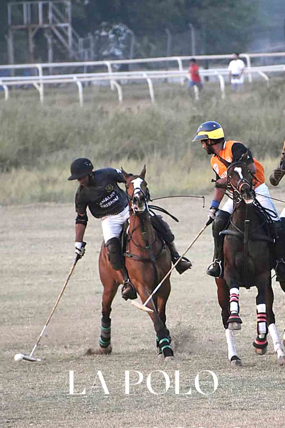 Southern command polo cup | Siddhant sharma