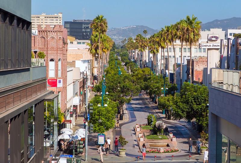 SMCVB-Santa-Monica-Images-Photographer-Joakim-_TG5Ezbv