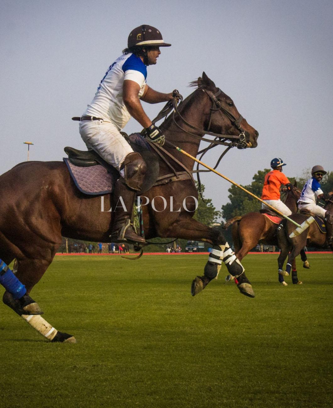 Vertical-2-jodhpur-polo-team-la-polo