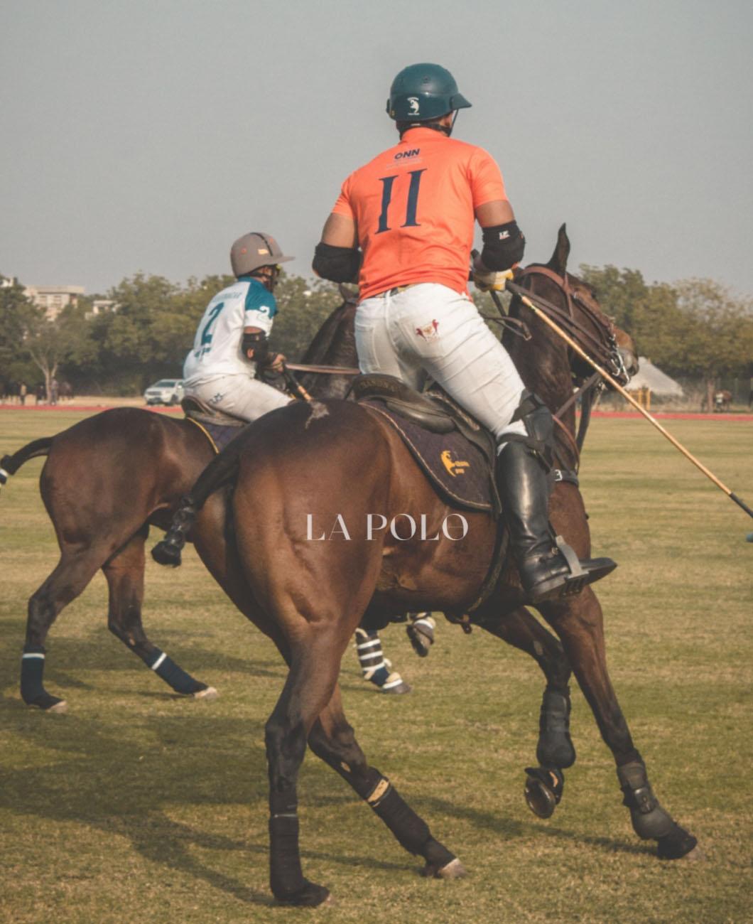 Vertical-5--jodhpur-polo-season-la-polo