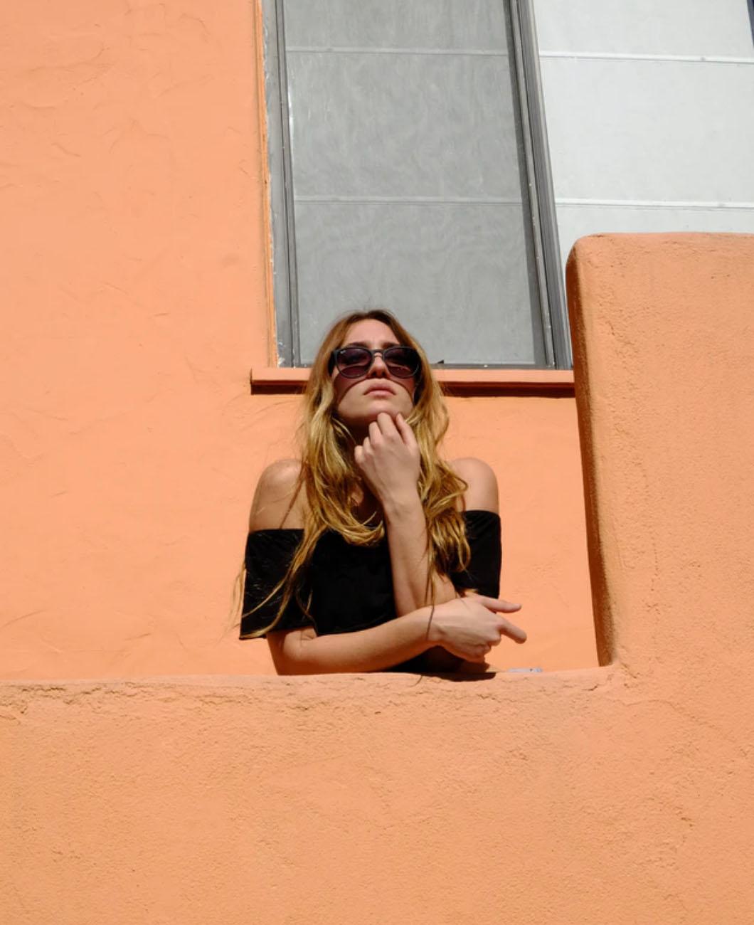 sunglasses-fashion-la-polo