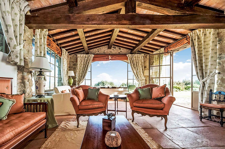 The Most Expensive Villa