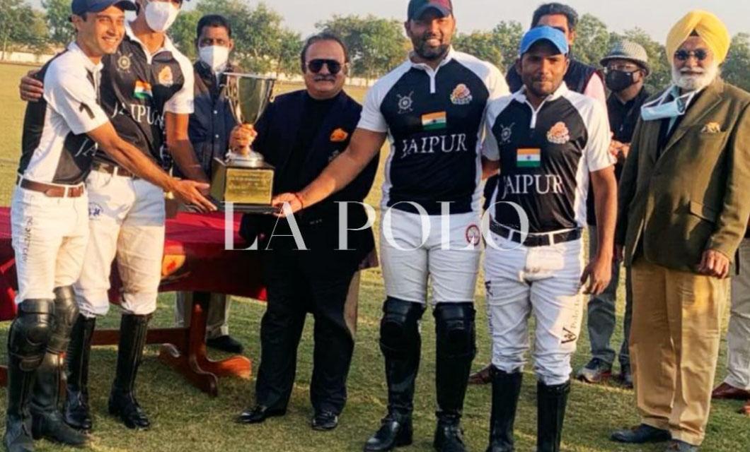 Winning-shot-mount-shivalik-polo-cup-la-polo