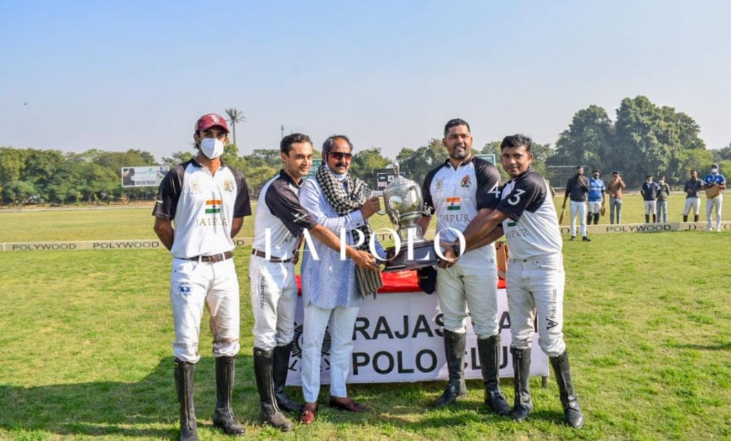 Winning-shot-polo-in-jaipur