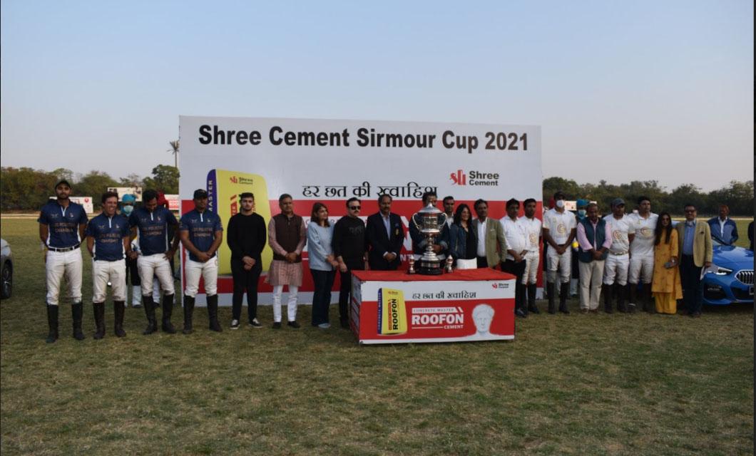 Winning-shot_2-jaipur-polo-season-la-polo