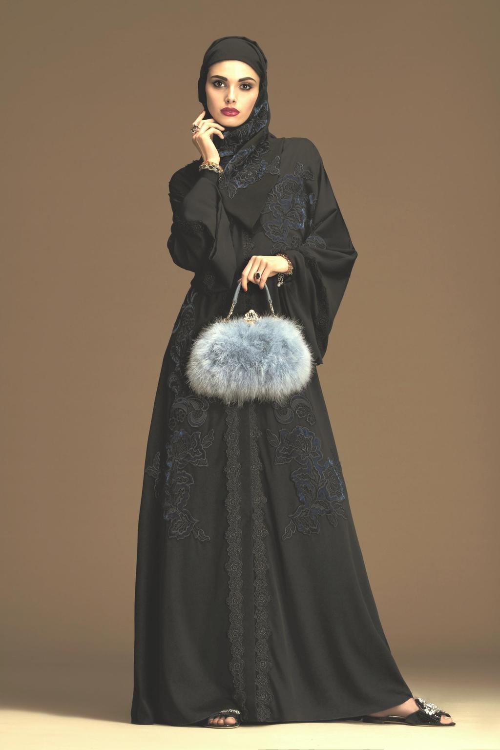 abaya-evolution-abaya-aline-Aline-lapolo
