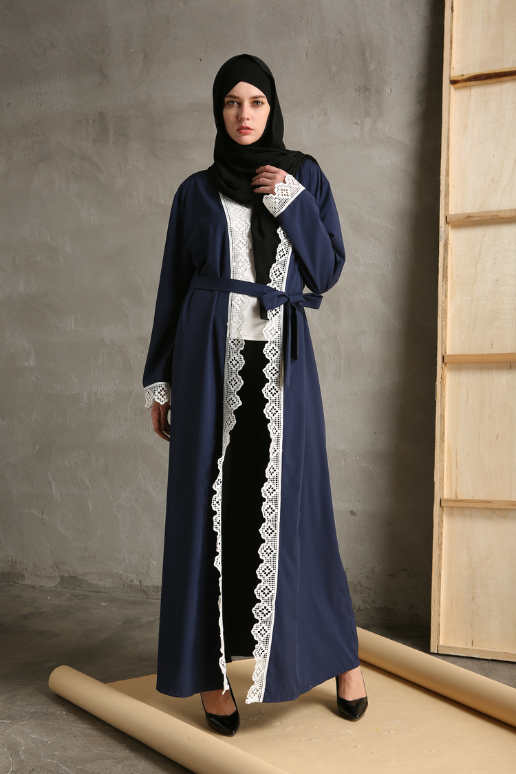 abaya-lapolo-trends-aline-fashion