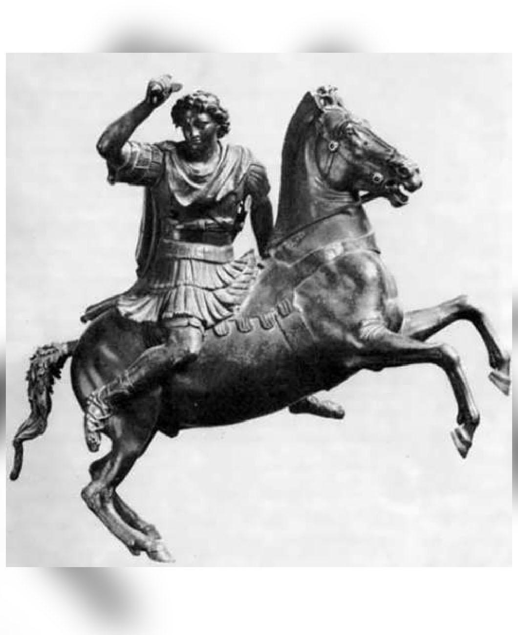 alexanders-bucephalus-la-polo