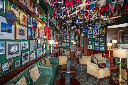 American Bar London , The finest bars from all around the world ,best bar in the world , best bar , top 10 pub and bar,best bar in London