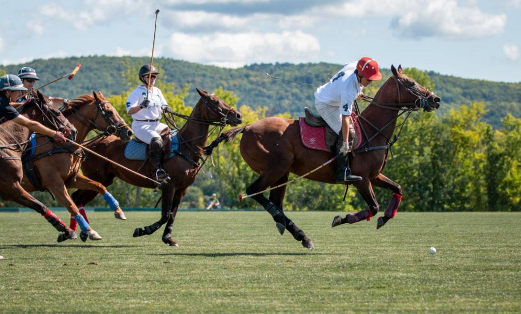 american-polo-players-la-polo