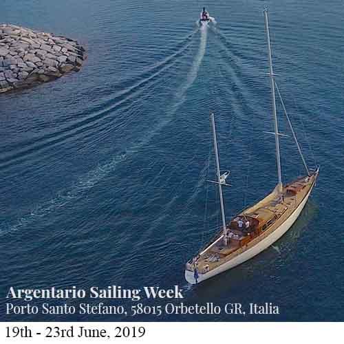 https://lapol0.s3.amazonaws.com/media/None/argentario-sailing-week-porto-santo-stefano-58015-orbetello-gr-italia-19-jun-19-23-_cxXziej.jpg