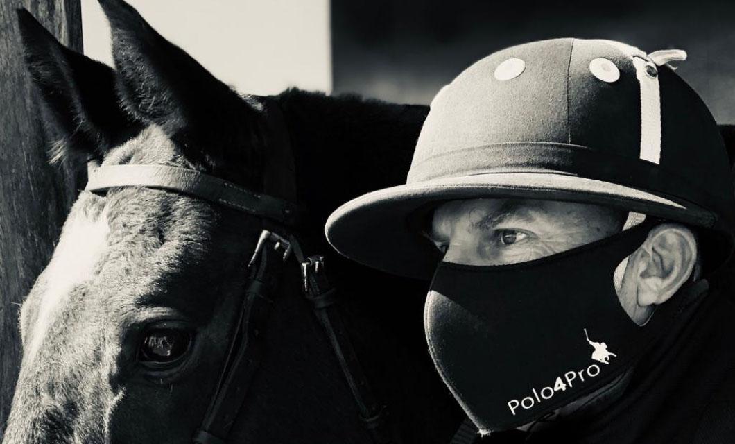 rgentine-polo-association-la-polo