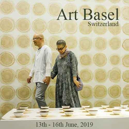 https://lapol0.s3.amazonaws.com/media/None/art-basel-switzerland-13-jun-19-16-jun-19-lapolo.jpg