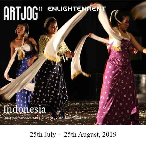 https://lapol0.s3.amazonaws.com/media/None/artjog-indonesia-25-jul-19-25-aug-19-lapolo.jpg
