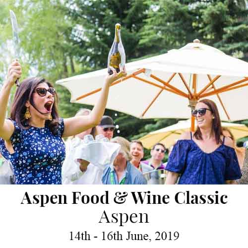 https://lapol0.s3.amazonaws.com/media/None/aspen-food--wine-classic-aspen-14-jun-19-16-jun-19-lapolo.jpg