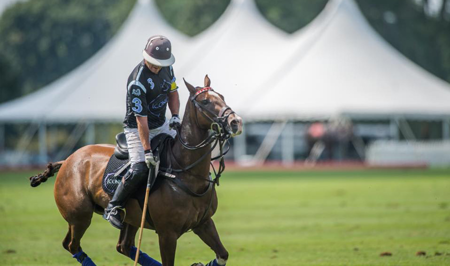 Victorino Ruiz Jorba, Chris Brant, Mariano Aguerre, Joaquin Panelo, Audi, Audi Polo, East Coast open, Greenwich Polo Club, Iconica Polo team, Pacific Coast Open, California, Santa Barbara, Connecticut, Perry trophy, Toro Ruiz, Mariano Gonzalez, Lucky five, pony, valuable player,