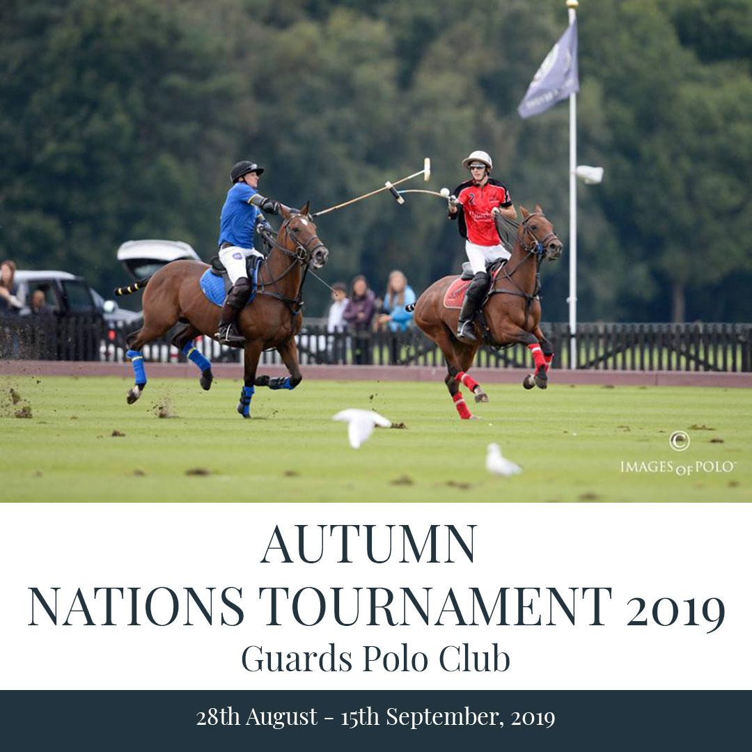 https://lapol0.s3.amazonaws.com/media/None/autumn-nations-tournament-2019-guards-polo-club-28-aug-19-15-sep-19-lapolo.jpg