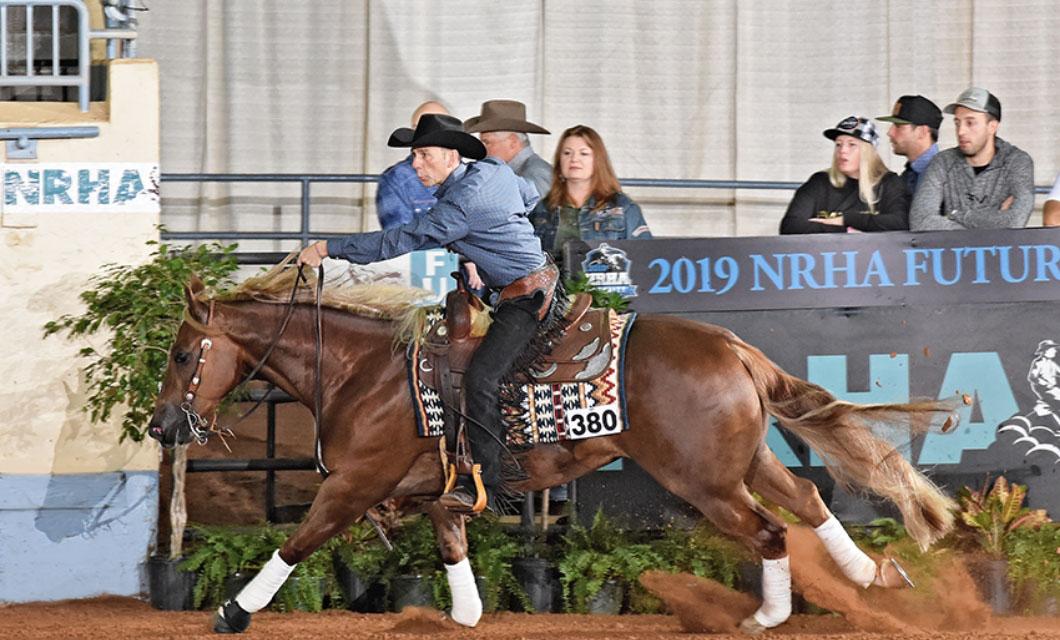 award-winning-horse-rider-la-polo