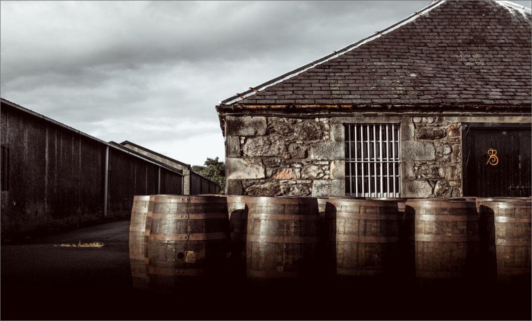 balblair-whiskey-la-polo