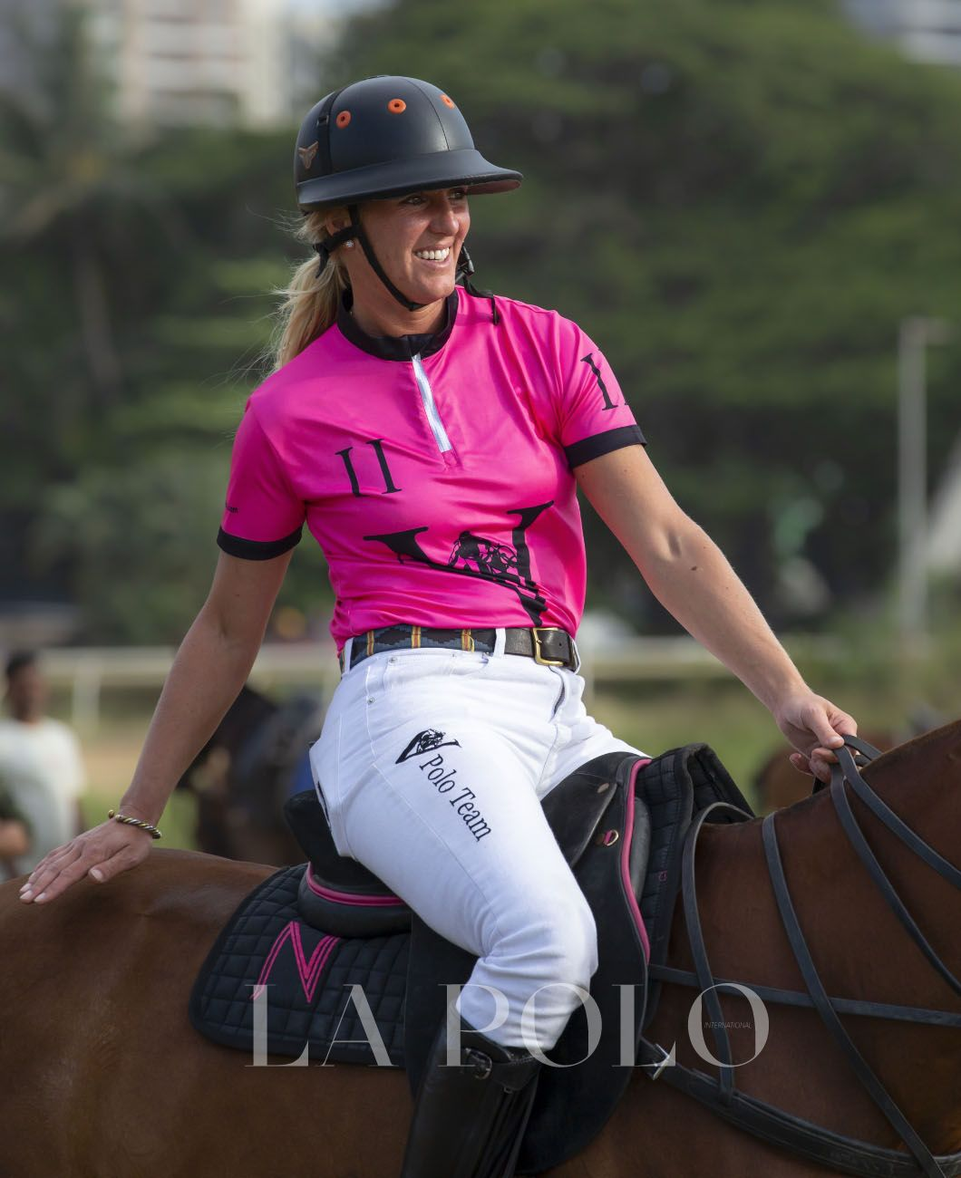 becoming-a-horse-trainer-la-polo