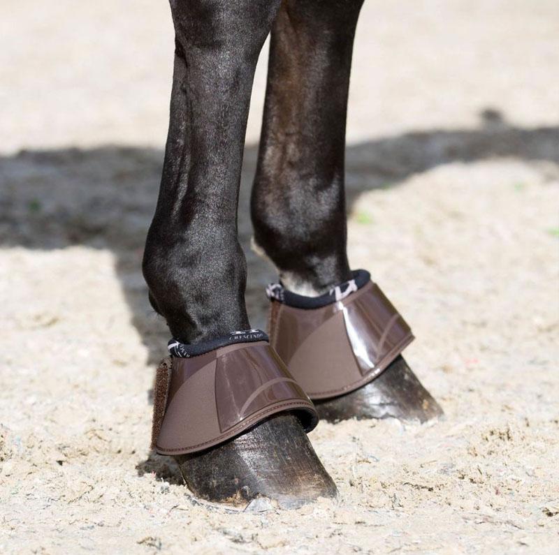 Ball Boots