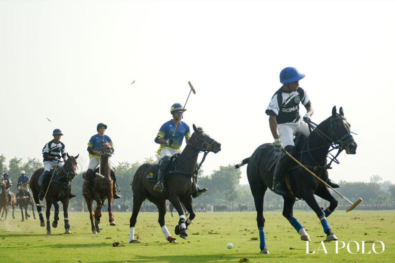 Delhi Polo Season ,Col. Ravi Rathore,James Nicholas,Simran S Shergill,Abhimanyu Pathak,Jindal Panther,Polo Clinic . La Polo,Modern School, Barakhamba,Jaipur Polo Ground,Delhi Polo Season,Bhopal-Pataudi Cup 2018 Delhi Polo Season,bhopal Pataudi cup 2018