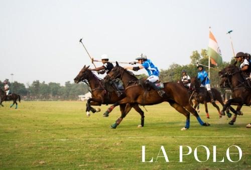 Delhi Polo Season Simran Singh Shergill, Abhimanyu Pathak, Tom Brodie, Naveen Jindal, Bhawani Singh Kalvi, Jindal Panther, Sona Polo, Bhopal Pataudi Cup, Delhi Polo Season.