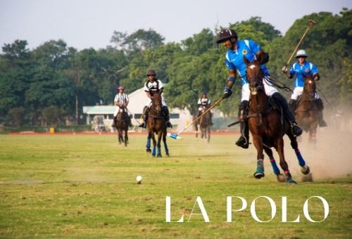 Delhi Polo Season ,Simran Singh Shergill, Abhimanyu Pathak, Tom Brodie, Naveen Jindal, Bhawani Singh Kalvi, Jindal Panther, Sona Polo, Bhopal Pataudi Cup, Delhi Polo Season.,bhopal Pataudi cup 2018