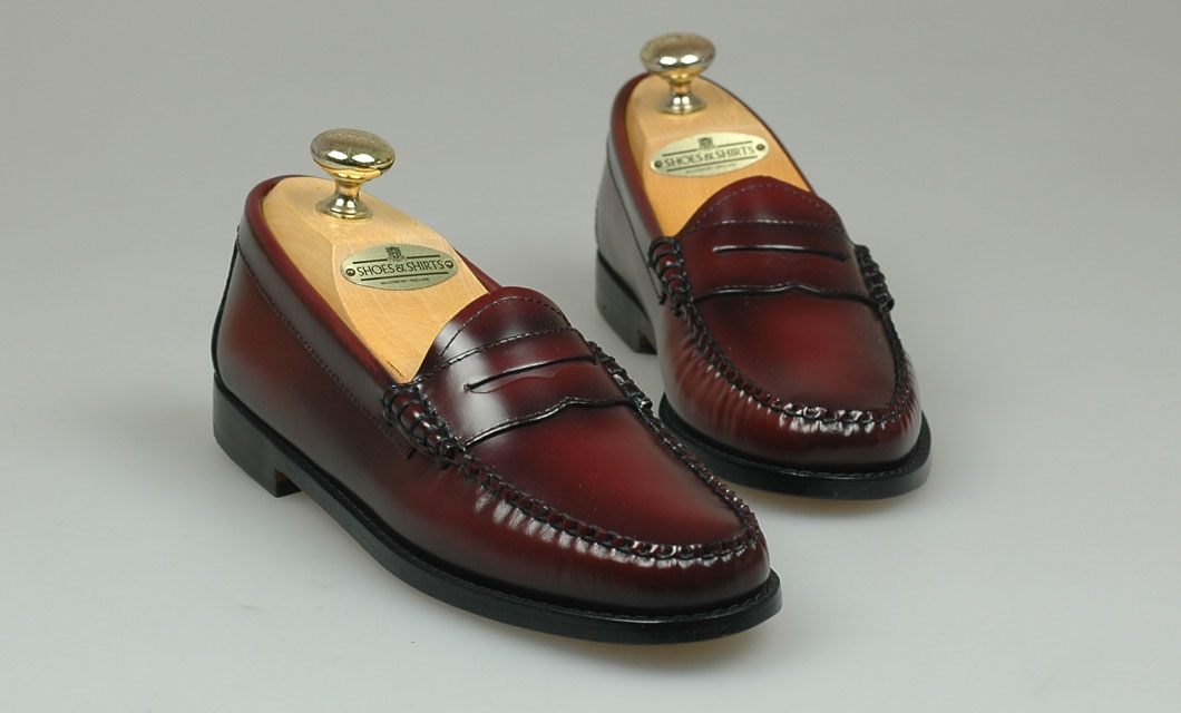 boat-shoes-loafers-la-pol-lapolo-latest-trens-fashion-trend-shoes-penny-loafers-bass-weejun