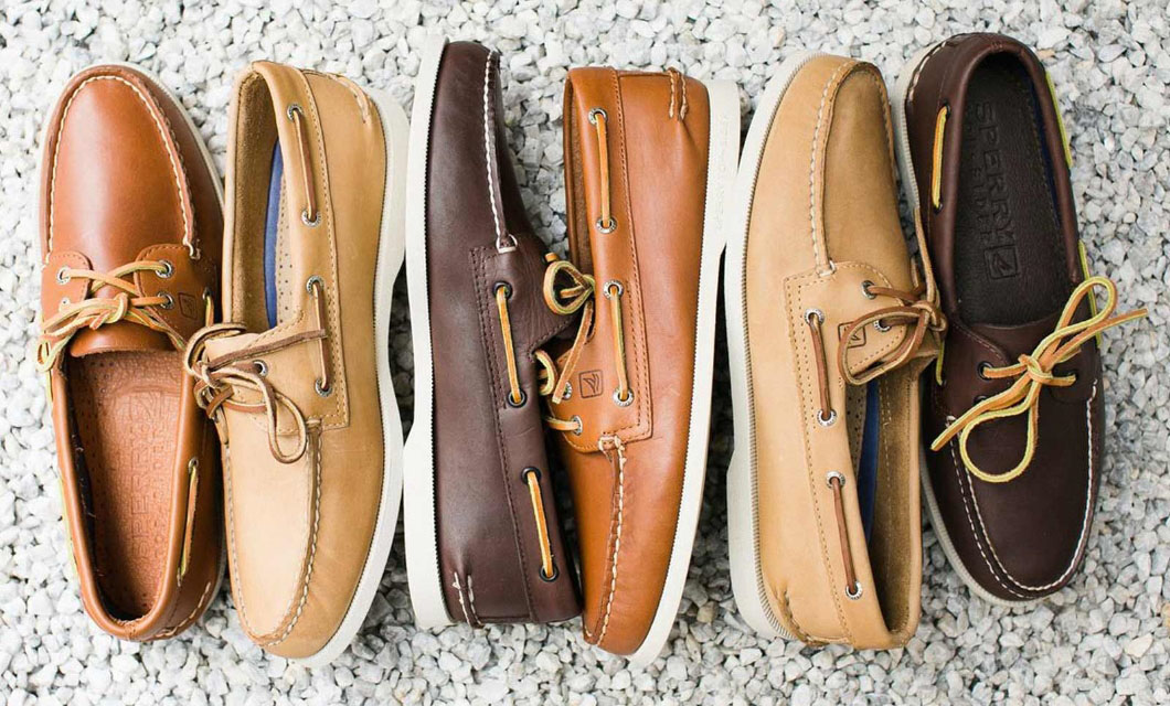 boat-shoes-loafers-la-pol-lapolo-latest-trens-fashion-trend-shoes