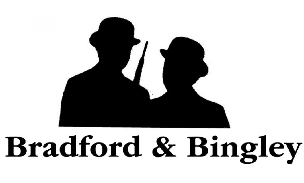 bradford-and-bingley-logo-hats-bowler-hats